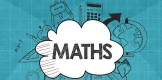 math formula download