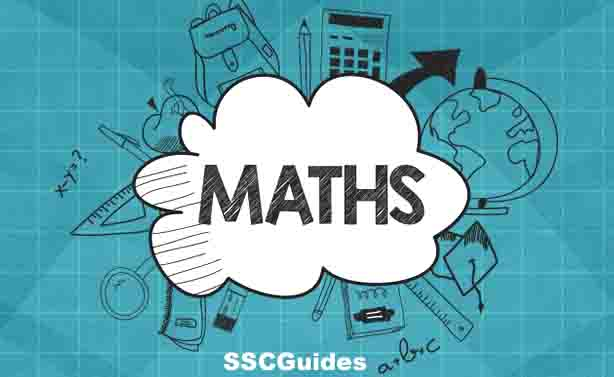 math formula download