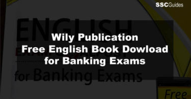 Rs Aggarwal Reasoning Pdf Free Download 2018