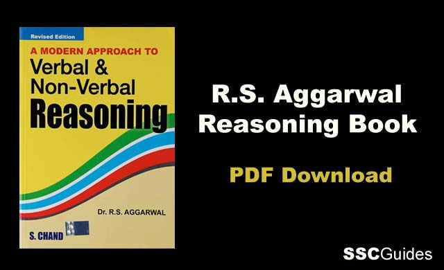 verbal reasoning test pdf free download