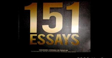 151-essays-by-s-c-gupta-pdf