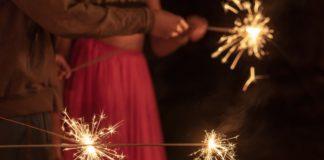 Essay on Diwali Hindi