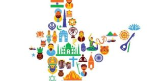 indian-culture-and-tradition-essay-in-hindi