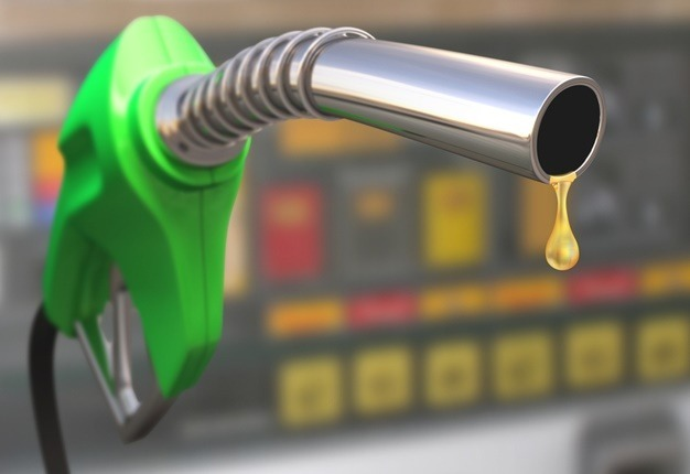Save Fuel For Better Environment in Hindi