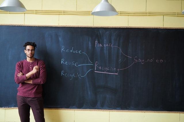सरकारी Teacher कैसे बनें